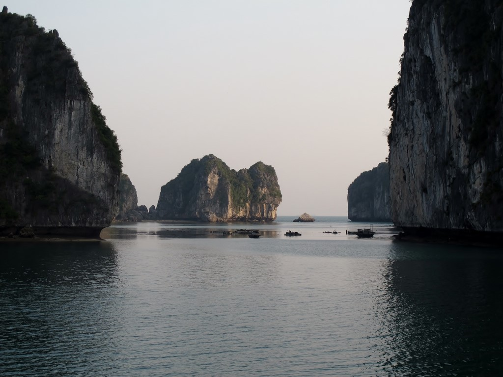 HA LONG (203) (Copiar)