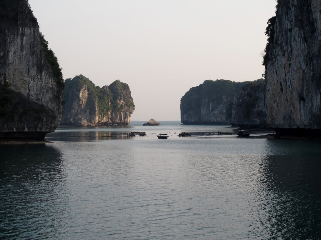HA LONG (204) (Copiar)