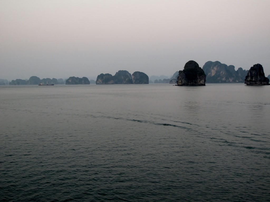 HA LONG (205) (Copiar)