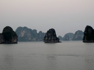 HA LONG (206) (Copiar)