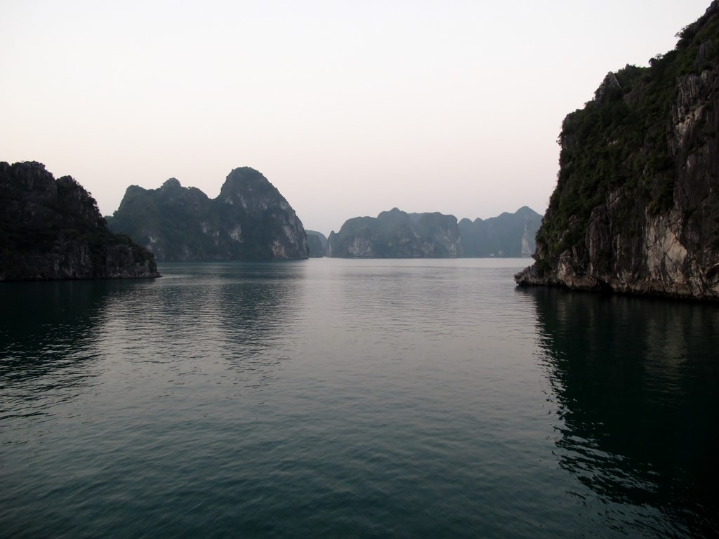 HA LONG (207) (Copiar)