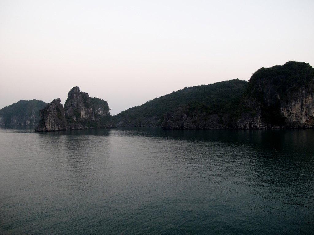 HA LONG (208) (Copiar)