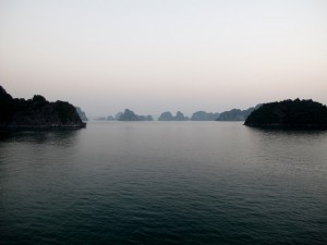 HA LONG (209) (Copiar)
