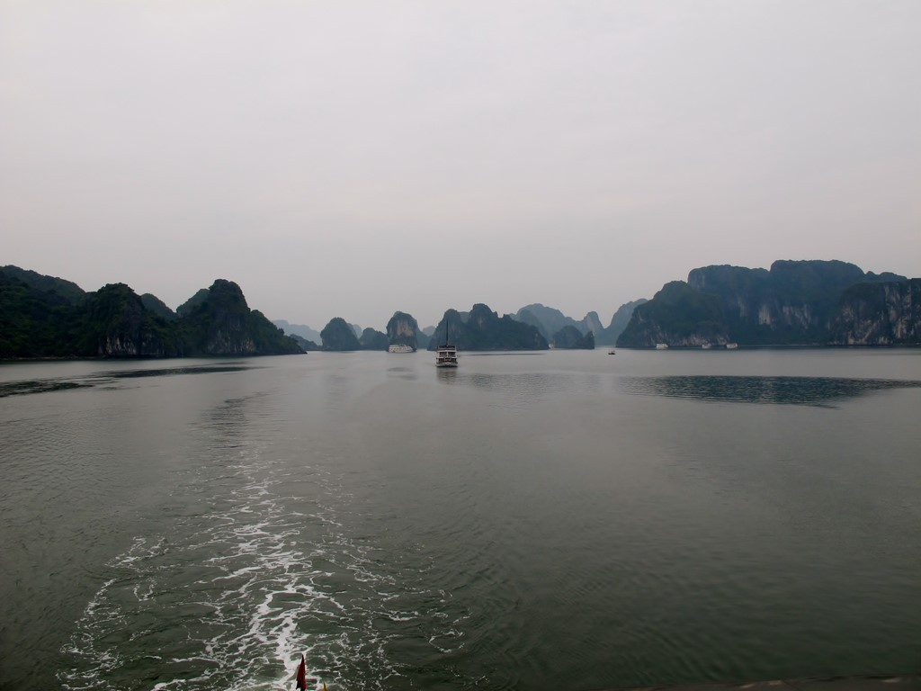 HA LONG (21) (Copiar)
