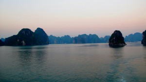 HA LONG (211) (Copiar)