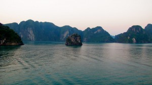 HA LONG (212) (Copiar)
