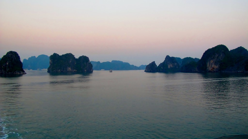 HA LONG (213) (Copiar)