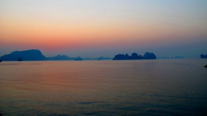 HA LONG (214) (Copiar)