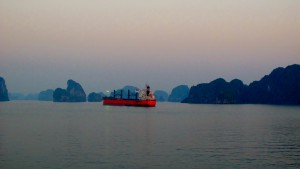 HA LONG (215) (Copiar)