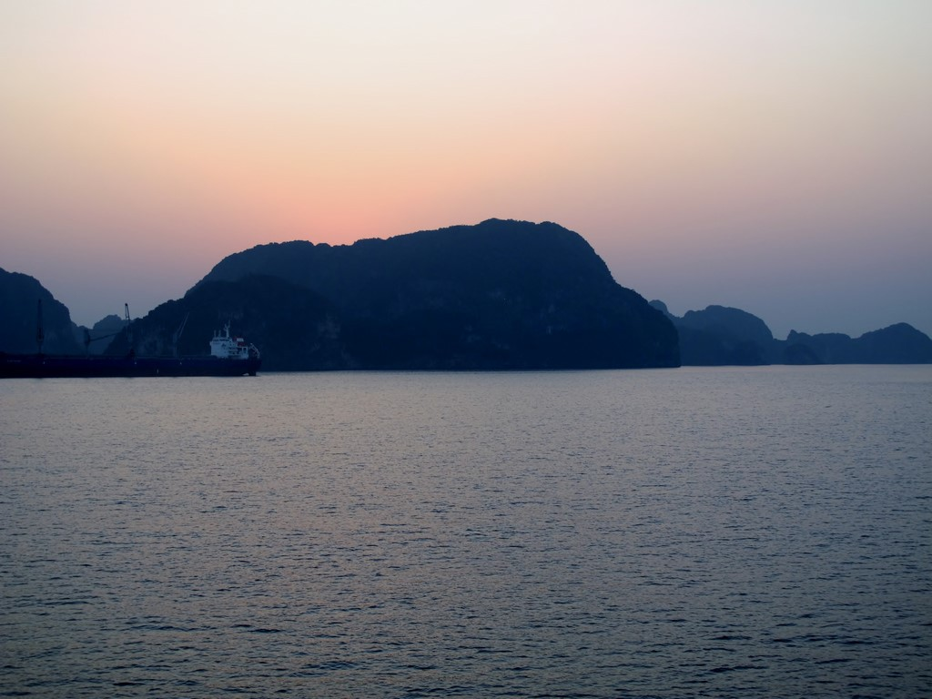 HA LONG (216) (Copiar)