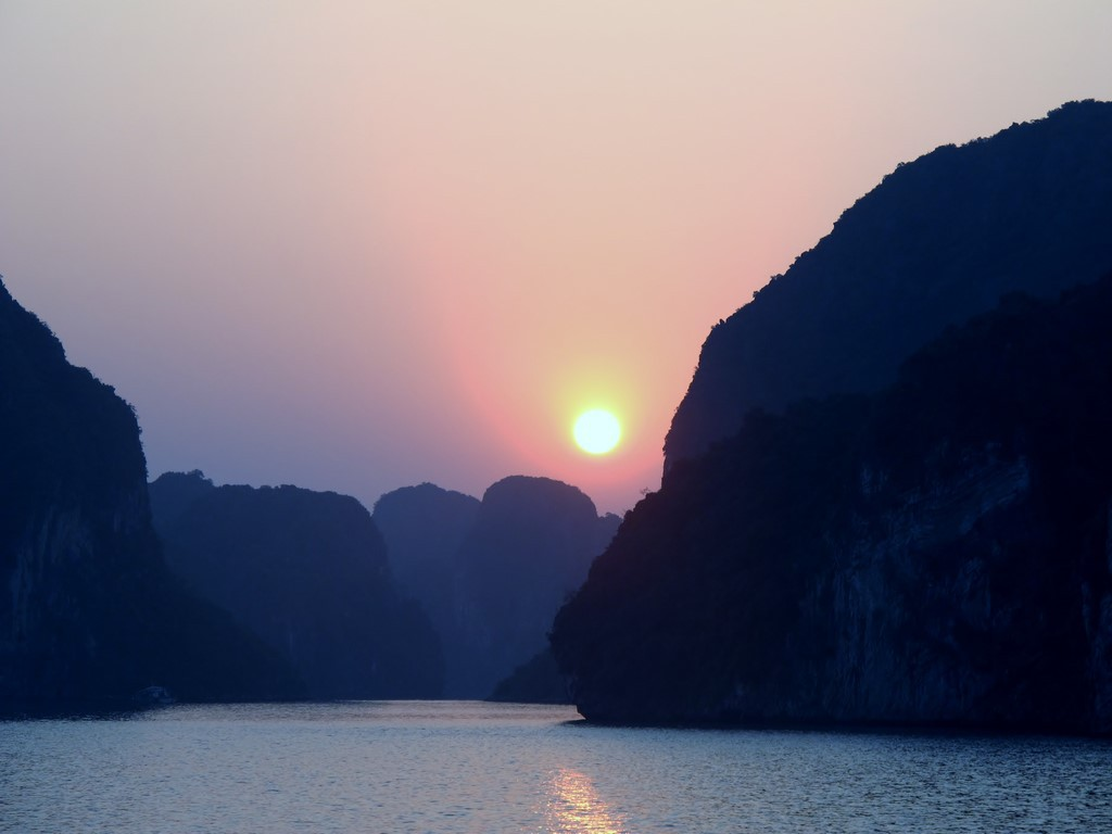 HA LONG (218) (Copiar)