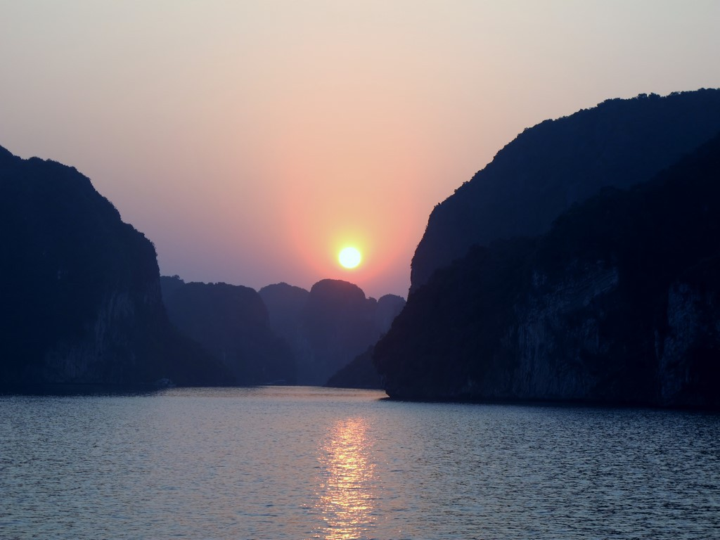 HA LONG (219) (Copiar)
