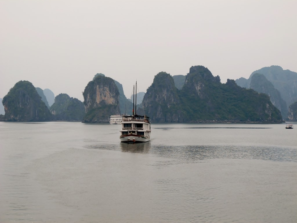 HA LONG (22) (Copiar)