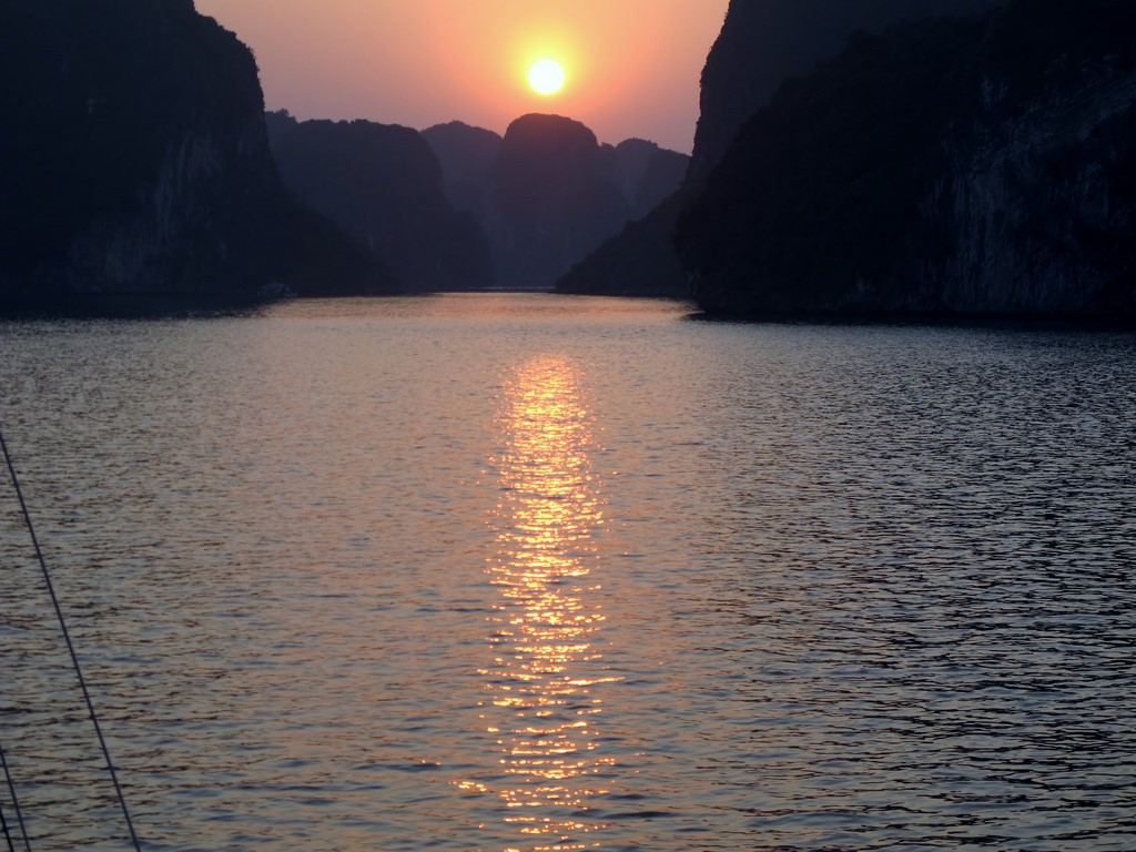 HA LONG (220) (Copiar)