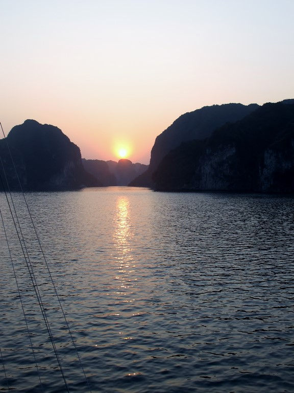 HA LONG (222) (Copiar)