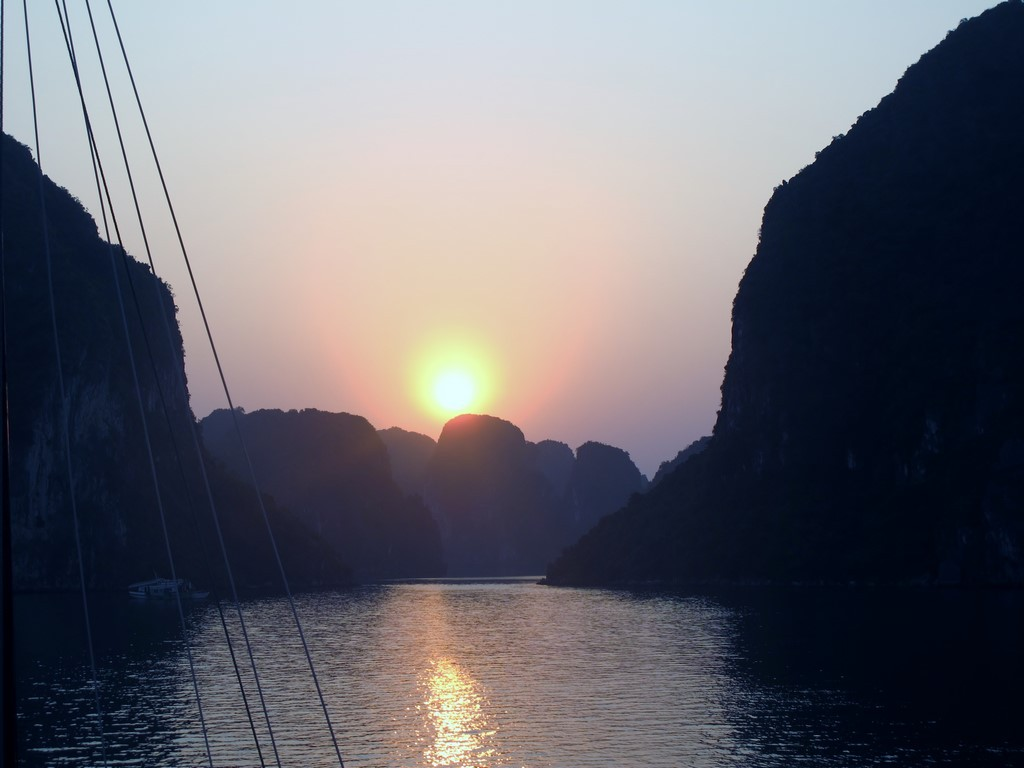 HA LONG (224) (Copiar)