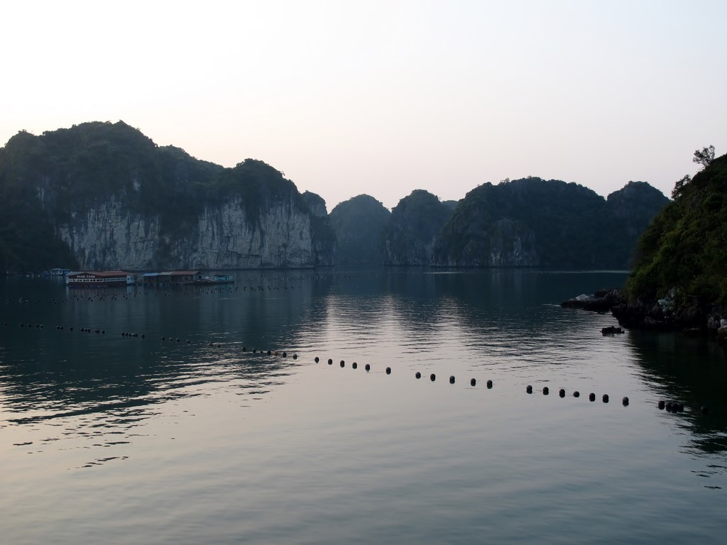 HA LONG (225) (Copiar)