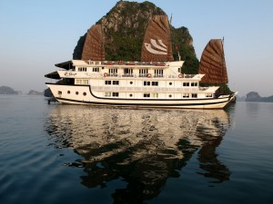 HA LONG (229) (Copiar)