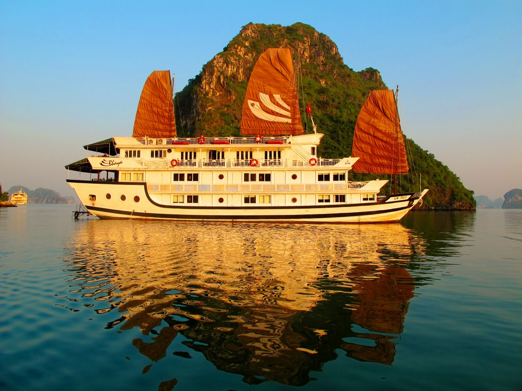 HA LONG (230) (Copiar)