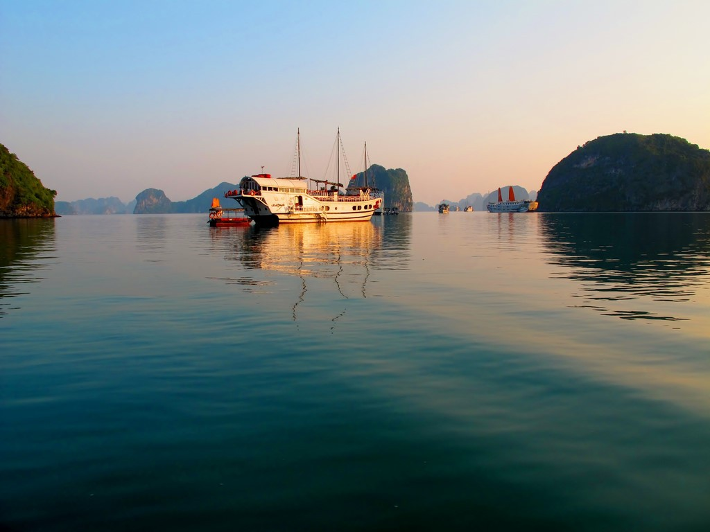 HA LONG (231) (Copiar)