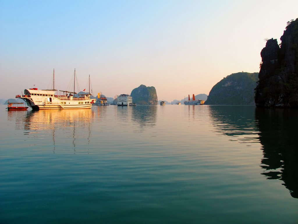 HA LONG (232) (Copiar)