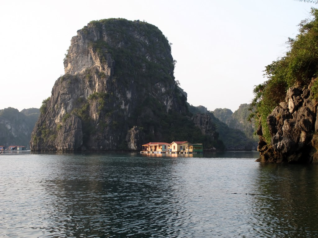 HA LONG (239) (Copiar)