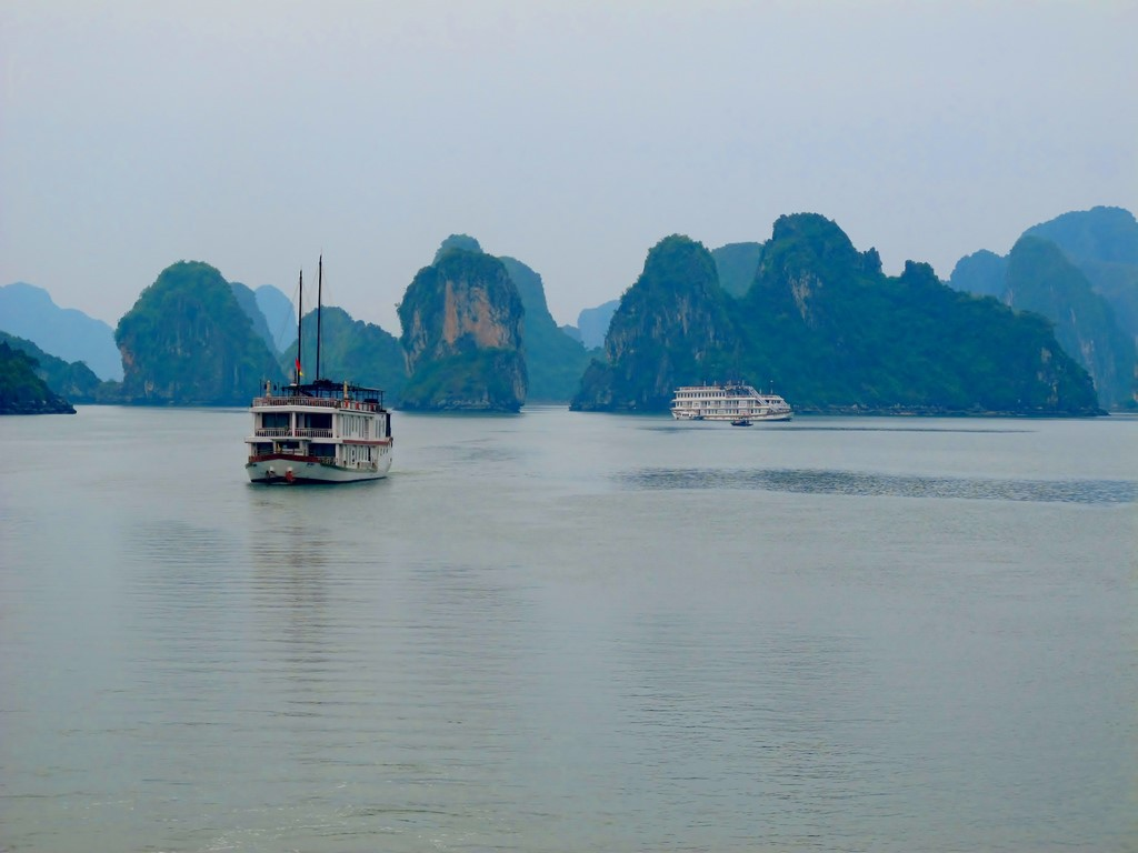 HA LONG (24) (Copiar)