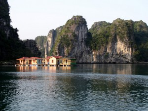 HA LONG (242) (Copiar)