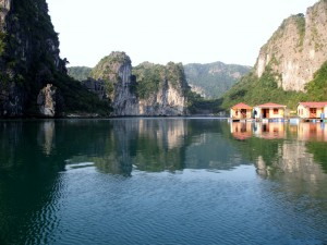 HA LONG (243) (Copiar)