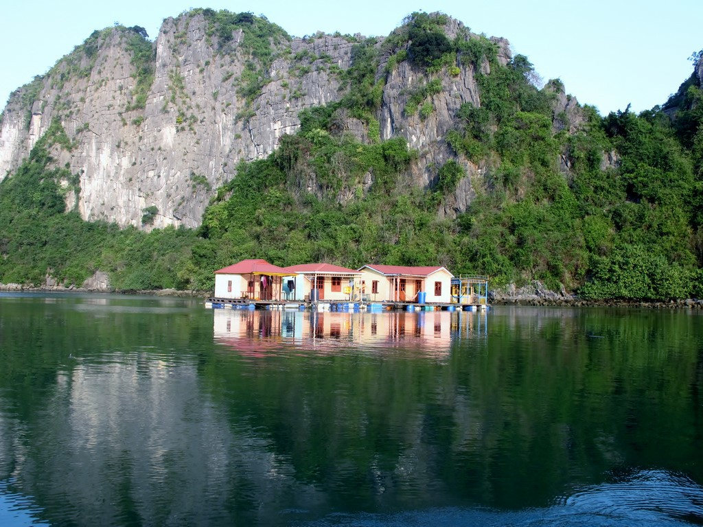 HA LONG (244) (Copiar)