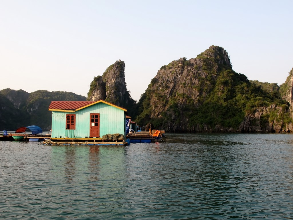 HA LONG (245) (Copiar)