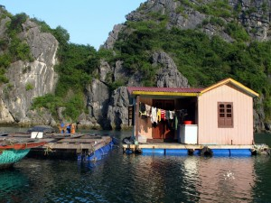 HA LONG (246) (Copiar)