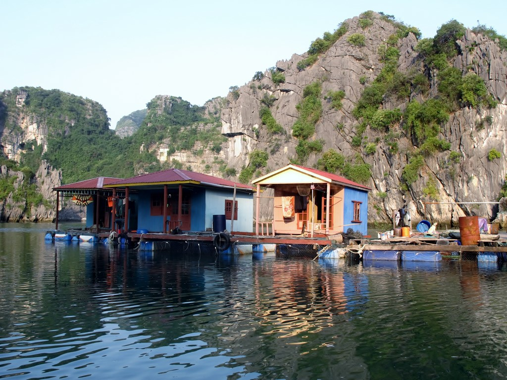 HA LONG (247) (Copiar)