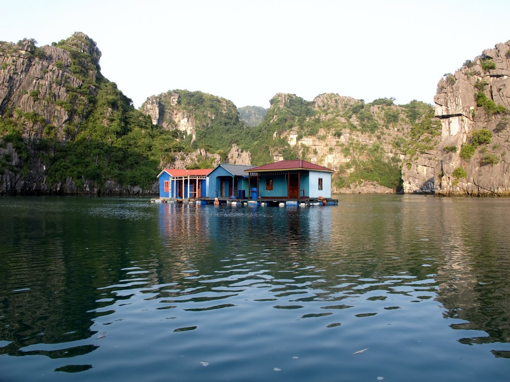 HA LONG (248) (Copiar)