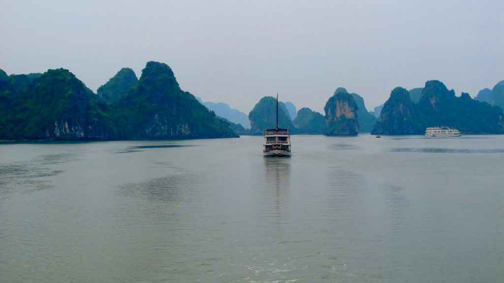 HA LONG (25) (Copiar)