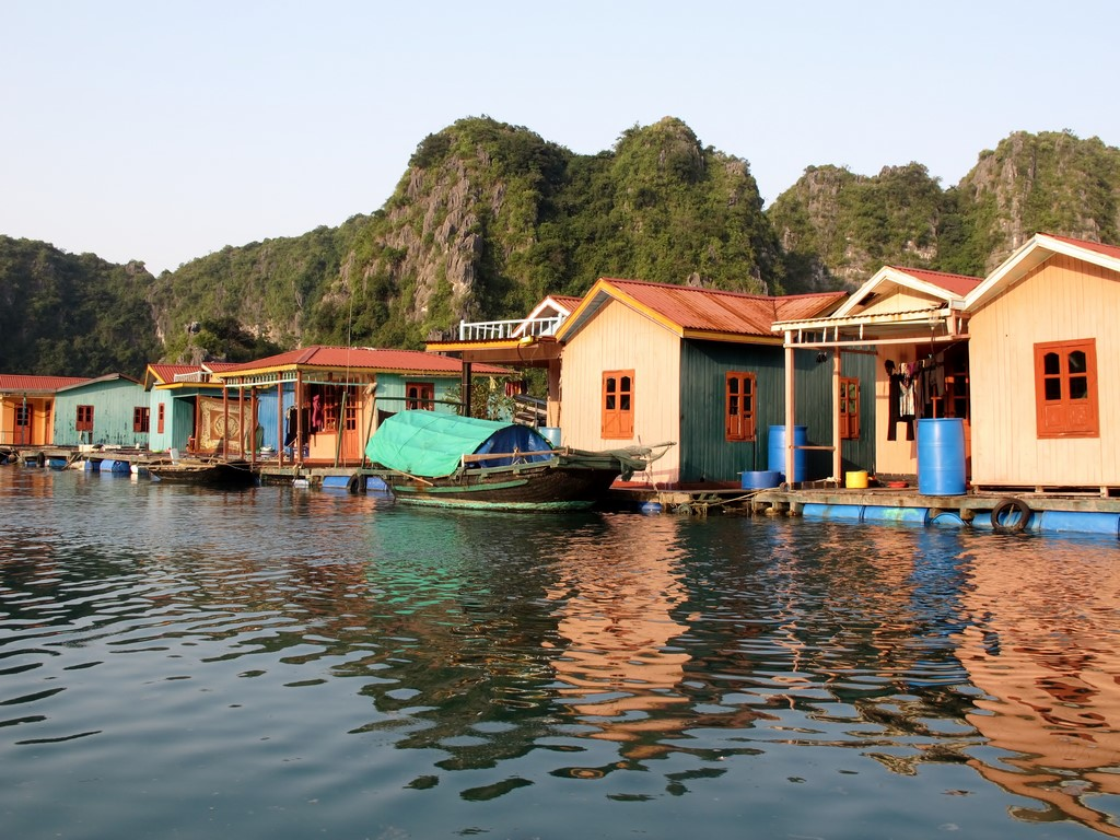 HA LONG (250) (Copiar)
