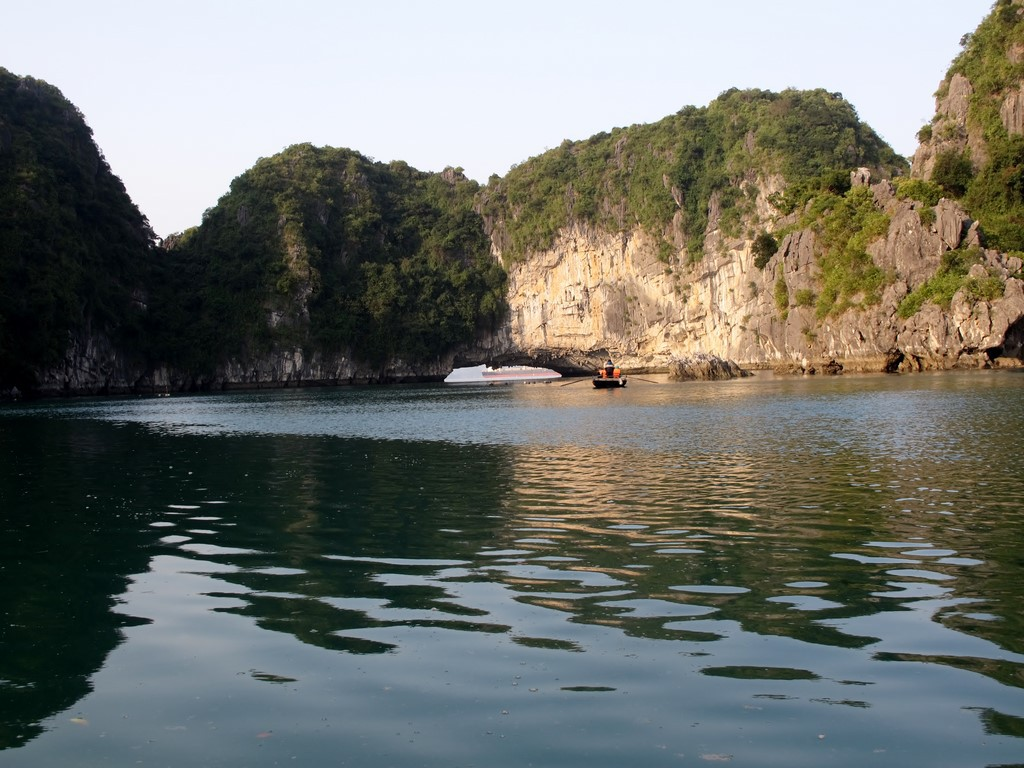 HA LONG (253) (Copiar)