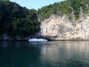 HA LONG (256) (Copiar)