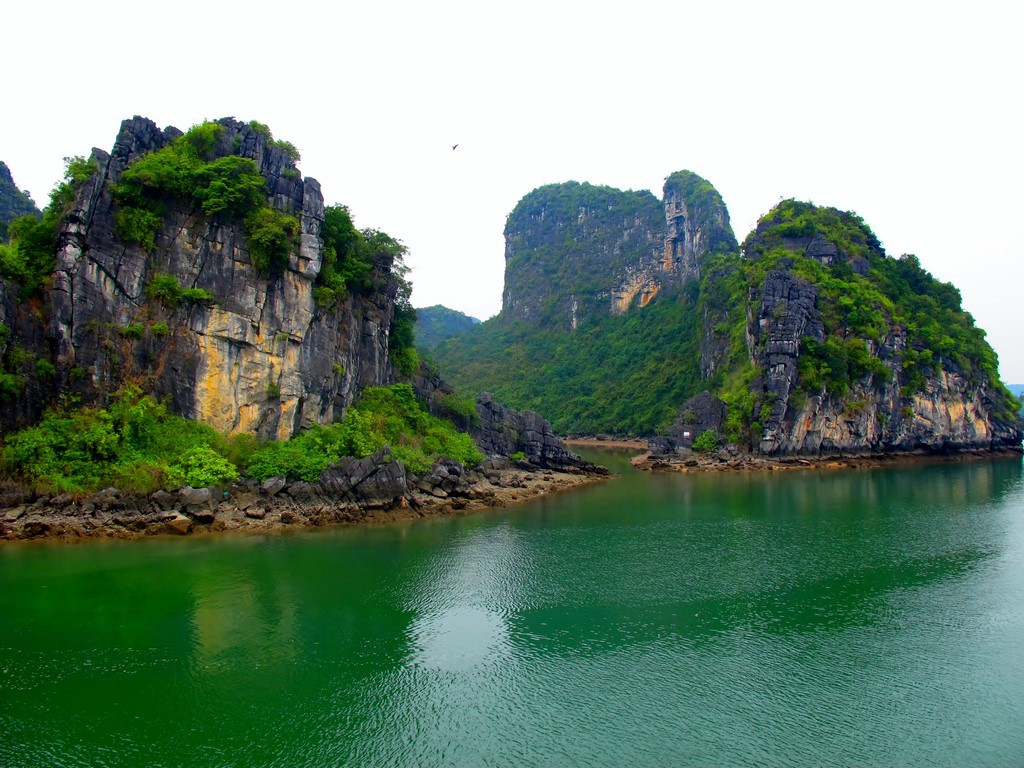 HA LONG (26) (Copiar)