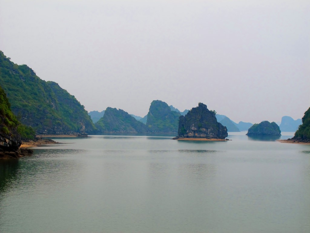HA LONG (27) (Copiar)