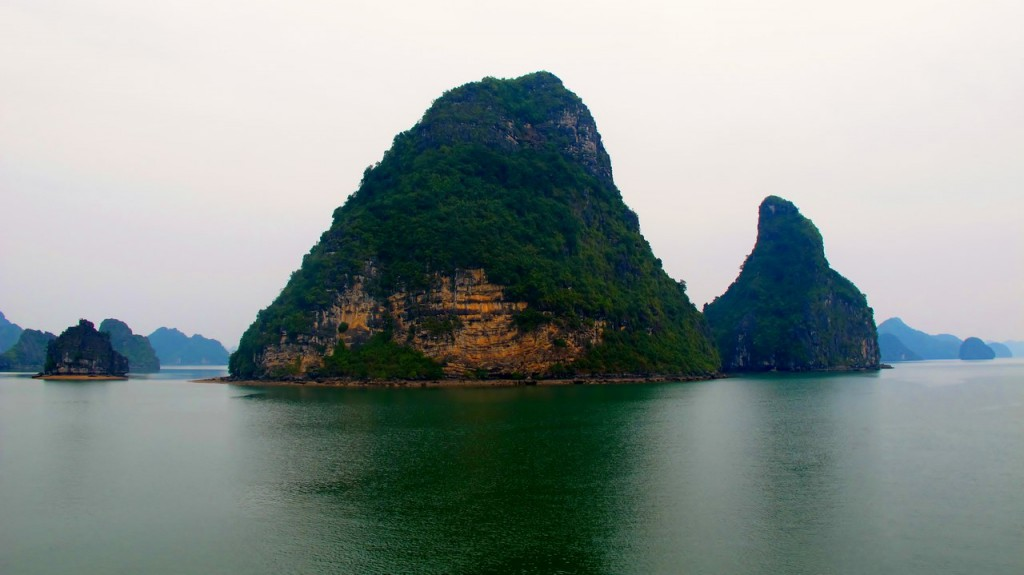 HA LONG (28) (Copiar)
