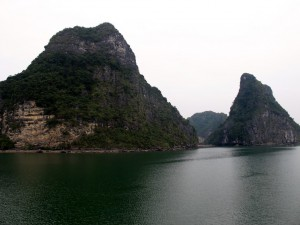 HA LONG (31) (Copiar)