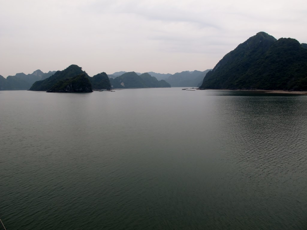 HA LONG (32) (Copiar)