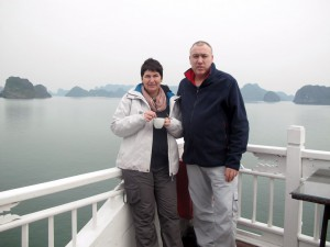 HA LONG (33) (Copiar)