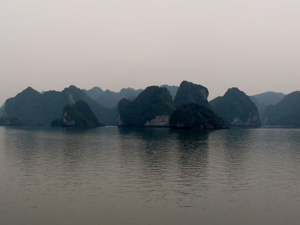 HA LONG (35) (Copiar)