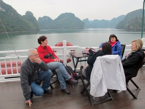 HA LONG (36) (Copiar)