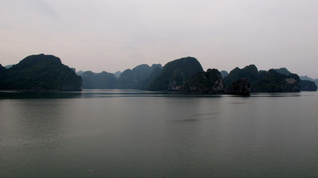 HA LONG (37) (Copiar)