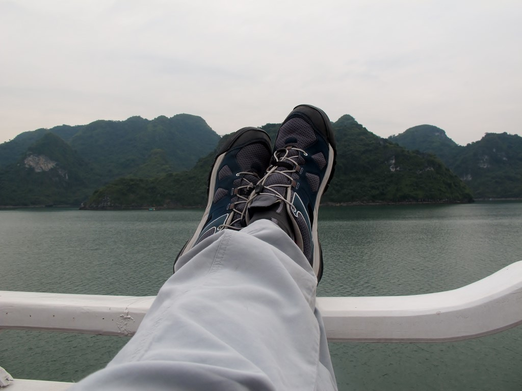 HA LONG (38) (Copiar)