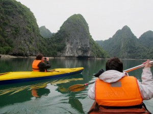 HA LONG (43) (Copiar)