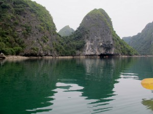 HA LONG (45) (Copiar)